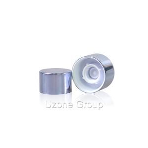 11mm aluminium cover