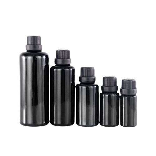 ESSENTIAL OIL BOTTLE4